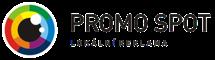 PromoSpot-claim-horizontal-logo