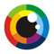 PromoSpot-logo-lens